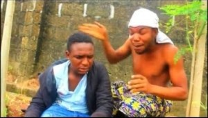 Video: Xploit Comedy – Xploit Comedy – Visit to The Chief Priests For Power to Sing